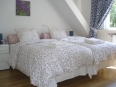 Schermer Bed and Breakfast bed & breakfast Prins Hendrik breakfastandbed.nl