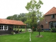 Lochem Bed and Breakfast Rouwenhorst breakfastandbed.nl