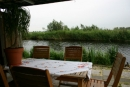 Amsterdam Bed and Breakfast B&BAmsterdamCountryside breakfastandbed.nl