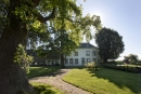 Bemelen Bed and Breakfast Bed and Breakfast Buitenplaats Bemelen breakfastandbed.nl