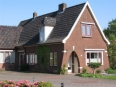 De Heurne Bed and Breakfast B & B Fred en Marijke breakfastandbed.nl
