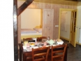 Dwingeloo Bed and Breakfast vakantie appartementen An de Esch breakfastandbed.nl