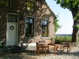 Dalerveen Bed and Breakfast 't KARREWIEL BED&BROOD breakfastandbed.nl