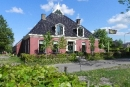 Drachtstercompagnie Bed and Breakfast Helianthus Zathe breakfastandbed.nl