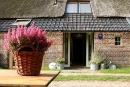 Annen Short Stay Bed and breakfast Annen breakfastandbed.nl