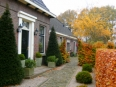 Dwingeloo Bed and Breakfast Bed & Breakfast An de Brink breakfastandbed.nl