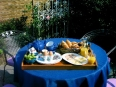 Eindhoven Bed and Breakfast de bolle akker breakfastandbed.nl