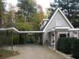 Ede Bed and Breakfast B&B De Triangel breakfastandbed.nl