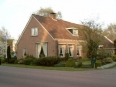 Assen Bed and Breakfast Bed & Breakfast fam. Krabben breakfastandbed.nl