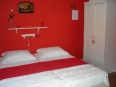 Zonnemaire Bed and Breakfast B&B Villetta breakfastandbed.nl