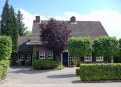 Baarlo (Limburg) Bed and Breakfast B&B ut Bosbeekhuuske breakfastandbed.nl