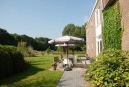 Enkhuizen Bed and Breakfast de Logerie breakfastandbed.nl