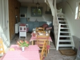 Blokker Bed and Breakfast B&B Onder 't Riet breakfastandbed.nl