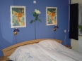 Holten Bed and Breakfast Bed & Breakfast Egberdien breakfastandbed.nl