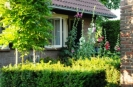 Hengelo Bed and Breakfast Bed & Breakfast Nr. 4 breakfastandbed.nl