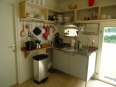 Almen Short Stay  Appartement  Hoeve de Bierkamp breakfastandbed.nl