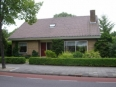Hoorn Bed and Breakfast Bed and Breakfast Hoorn breakfastandbed.nl