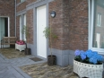 Maastricht Short Stay Huize Tilly breakfastandbed.nl