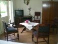 Hierden Bed and Breakfast B&B Pension Annie Mons-Timmer breakfastandbed.nl