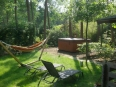 Epe Bed and Breakfast B & B  Huize Jerwold breakfastandbed.nl