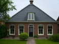 Bitgummole Bed and Breakfast B & B de Jellemastjelp breakfastandbed.nl
