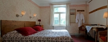 Epen Bed and Breakfast Hotel, Herberg & Appartementen de Smidse breakfastandbed.nl