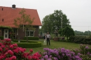 Ambt Delden Bed and Breakfast Bed and breakfast Erve Boskott'n breakfastandbed.nl