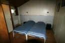Nieuwland Short Stay De Grienduil VW2 breakfastandbed.nl