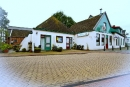 Burum Short Stay Hotel 'Herberg Het Wapen van Burum' breakfastandbed.nl