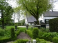 Eck en Wiel Bed and Breakfast de panoven breakfastandbed.nl