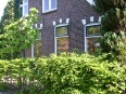 Holten Bed and Breakfast De Borkeld breakfastandbed.nl