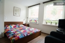 Groningen Bed and Breakfast Bed and Breakfast de Zwarte Kat breakfastandbed.nl