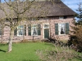 Baak Bed and Breakfast de Kieffshuerne breakfastandbed.nl