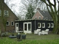 Tiendeveen Bed and Breakfast B en B An de Wieken breakfastandbed.nl