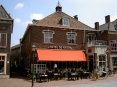 Gennep Bed and Breakfast Kroon de breakfastandbed.nl