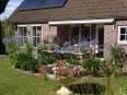 Helvoirt Bed and Breakfast B&B Tussen Broek en Duin breakfastandbed.nl