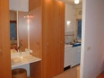 Drieberegen Short Stay de luxe appartement breakfastandbed.nl