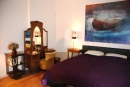 De Steeg Short Stay Bed & Breakfast Rhederdal breakfastandbed.nl