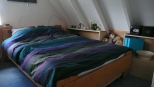 Culemborg Bed and Breakfast Bed&Breakfast 'Honingklaver:' breakfastandbed.nl