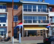 Katwijk (Zuid-Holland) Bed and Breakfast B&B Seahorse breakfastandbed.nl