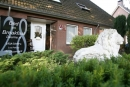 Deurne Bed and Breakfast Bed en Breakfast Deurne breakfastandbed.nl