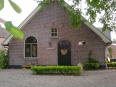 Leersum Bed and Breakfast Klein Groenbergen breakfastandbed.nl