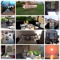 Makkum Bed and Breakfast Bed & Breakfast De Schans breakfastandbed.nl