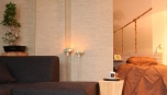 "Leeuwarden Bed and Breakfast bed and breakfast ""de ferver"" breakfastandbed.nl"