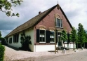 Polsbroek Bed and Breakfast de Boomgaard Groene Hart breakfastandbed.nl