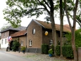 Nuth Bed and Breakfast De Pingerhoeve RestaurantCafe en B&B  breakfastandbed.nl