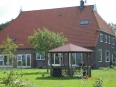 Joure Bed and Breakfast Cecilia Catharina breakfastandbed.nl