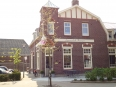 Ottersum Bed and Breakfast Logement de Reiziger breakfastandbed.nl