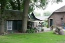 Huis ter Heide Bed and Breakfast Bed en Broodje breakfastandbed.nl