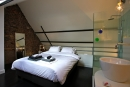 Maastricht Short Stay LOFT51 breakfastandbed.nl